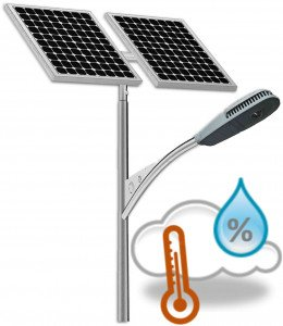 problems-with-solar-panels- Problems with solar panels and our solutions