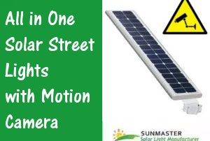 All-in-One-Solar-Street-Lights-300x202 Solar Lights Blog