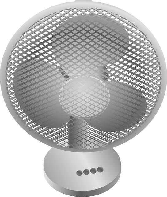 ventilator-160042_640-1 Solar Powered Fan