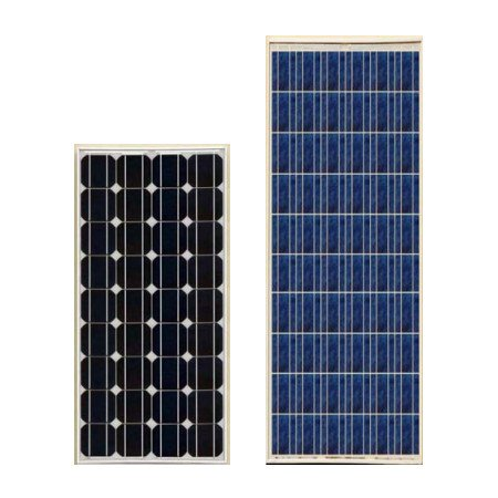 Solar-panels-for-power-security-camera Solar powered security camera