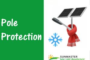 Pole-Protection-300x202 Solar Lights Blog