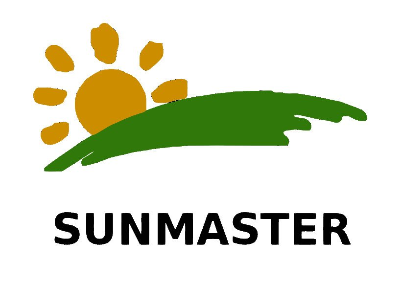 Sunmaster Is Specialized In Supplying High Quality Solar
