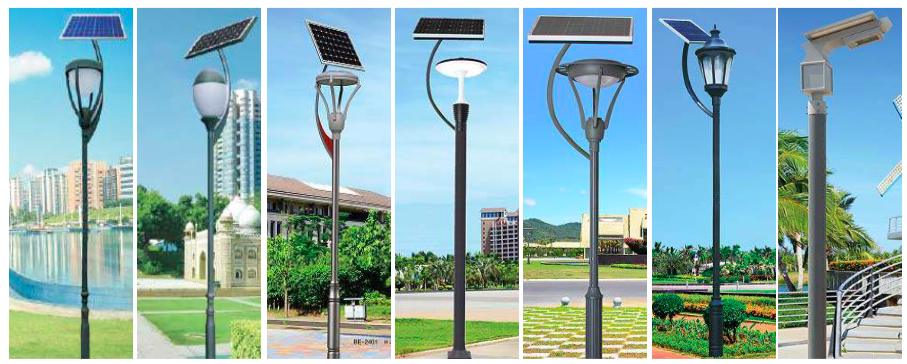 Solar-Cell-Garden-Lights-IMG-2 Why Choose Solar Cell Garden Lights?