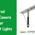 Solar Powered WiFi Camera in Solar Street Lights 120x120 - Solar Powered WiFi Camera in Solar Street Lights