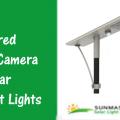 Solar Powered WiFi Camera in Solar Street Lights 120x120 - Solar Powered WiFi Camera in Solar Street Lights