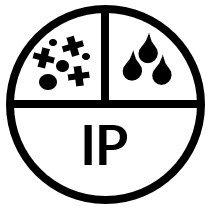 LED-light-IP How To Keep a LED Lamp IP65?