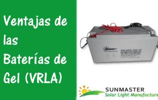 Ventajas-de-las-Baterías-de-Gel-VRLA-Prev-320x202 Blog Energía Solar