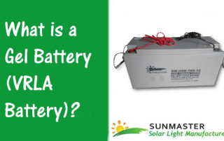 What-is-a-Gel-Battery-VRLA-Battery-Prev-320x202 Solar Lights Blog