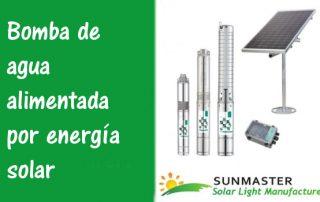 Bomba-de-agua-alimentada-por-energía-solar-320x202 Blog Energía Solar