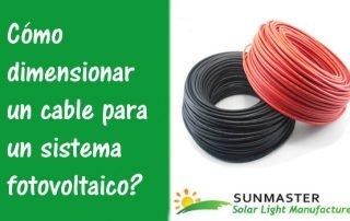 Cómo-dimensionar-un-cable-para-un-sistema-fotovoltaico-320x202 Blog Energía Solar