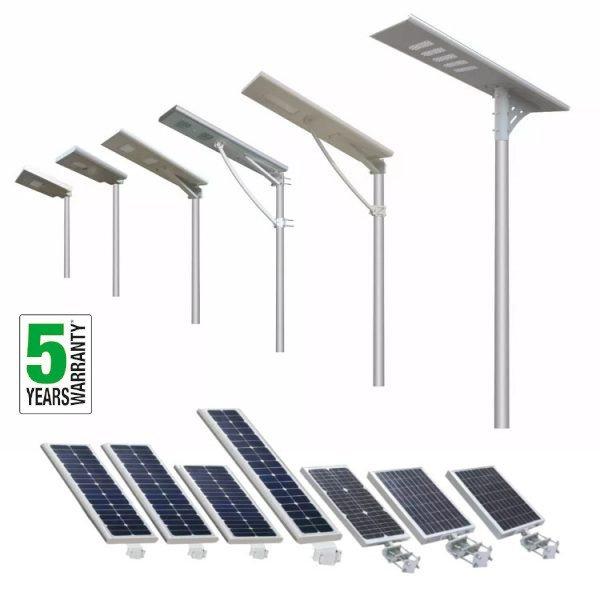 All-in-One-Solar-Street-Lights-5-Years-Warranty All in one solar street light